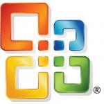 Lista de Precios: Microsoft Office 2010 y Office 365 (Office en la Nube)