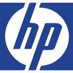 Lista de Precios: Consumibles originales Hewlett Packard (HP)