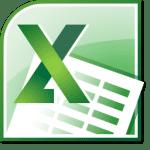 Nombres de las formulas de Microsoft Excel de Ingles a Español